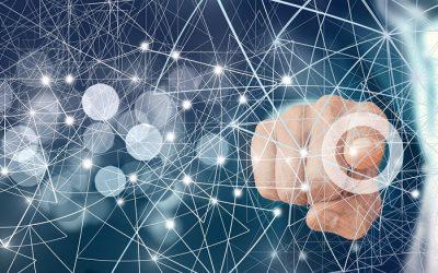 Se former dans le monde digital pour assurer un avenir durable