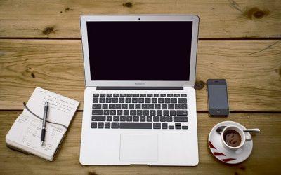 Comment chercher un emploi sur internet?