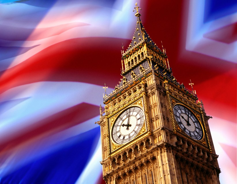 Se mettre à niveau en Anglais avec une expérience à l'étranger.