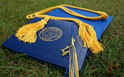 Quel est le meilleur poste pour un diplôme ?