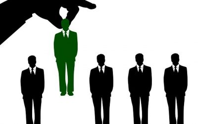 La formation ressources humaines à distance: Les avantages